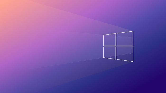 Windows 10 21H1 será la próxima versión del sistema y